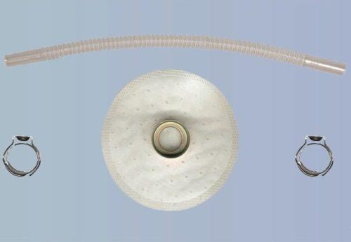 GEA - kit bomba bg 13b - Autopartes para Sistemas de Combustible