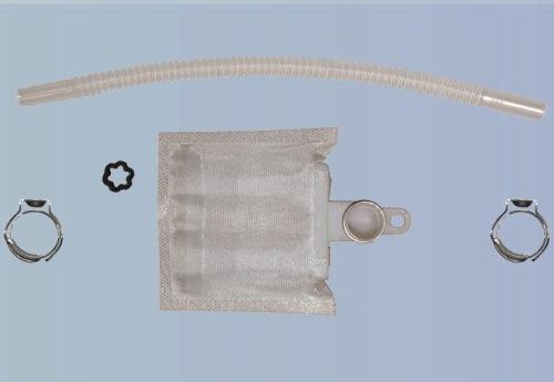GEA - kit bomba bg - Autopartes para Sistemas de Combustible