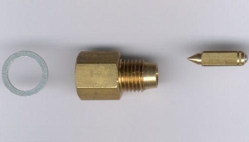 GEA - chiclers - Autopartes para Sistemas de Combustible